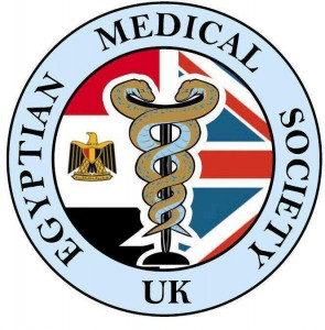egyptian-medical-society